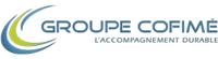 Groupe Cofimé – l'accompagnement durable