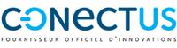 CONECTUS – Fournisseur officiel d'innovations