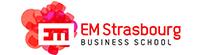EM Strasbourg – Business School