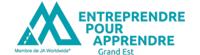 Grand-Est EPA – Entreprendre pour apprendre