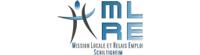 MLRE – Mission locale et relais emplois Schiltigheim